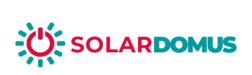 Solar Domus Srl, Solar Domus, a Gonnosfanadiga nel Sud Sardegna, progetta e realizza chiavi in mano impianti fotovoltaici, solari termici, di condizionamento e domotici.